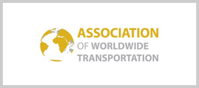 Association of Worldwide Transportation